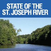 Water Sampling Loaner Kits | St  Joe River Watershed Initiative